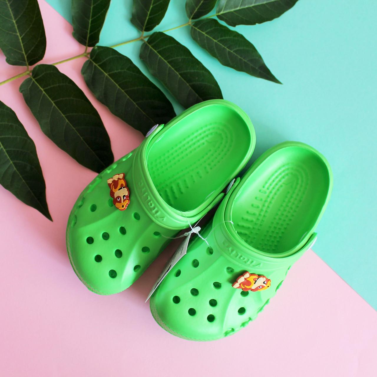 Кроксы оптом для детей Vitaliya Украина размер 20-35 - BonKids - детский  магазин обуви 60ba6ed0fe5