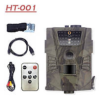 Фотоловушка HT-001 IR, фото 1