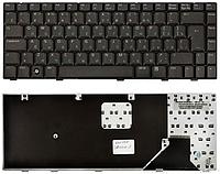 Клавиатура для ноутбука Asus A8 A8C F8 F8D F8S N80 N80V V6000 W3 W3J W3000 W6 X80 Z99 V6 (русская раскладка)