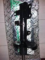 Амортизатор передній правий (PROFIT) GEELY EMGRAND EC7 11-. LIFAN 620 09-. BYD F3 05-