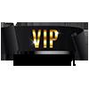VipParfume — интернет-магазин парфюмерии и косметики