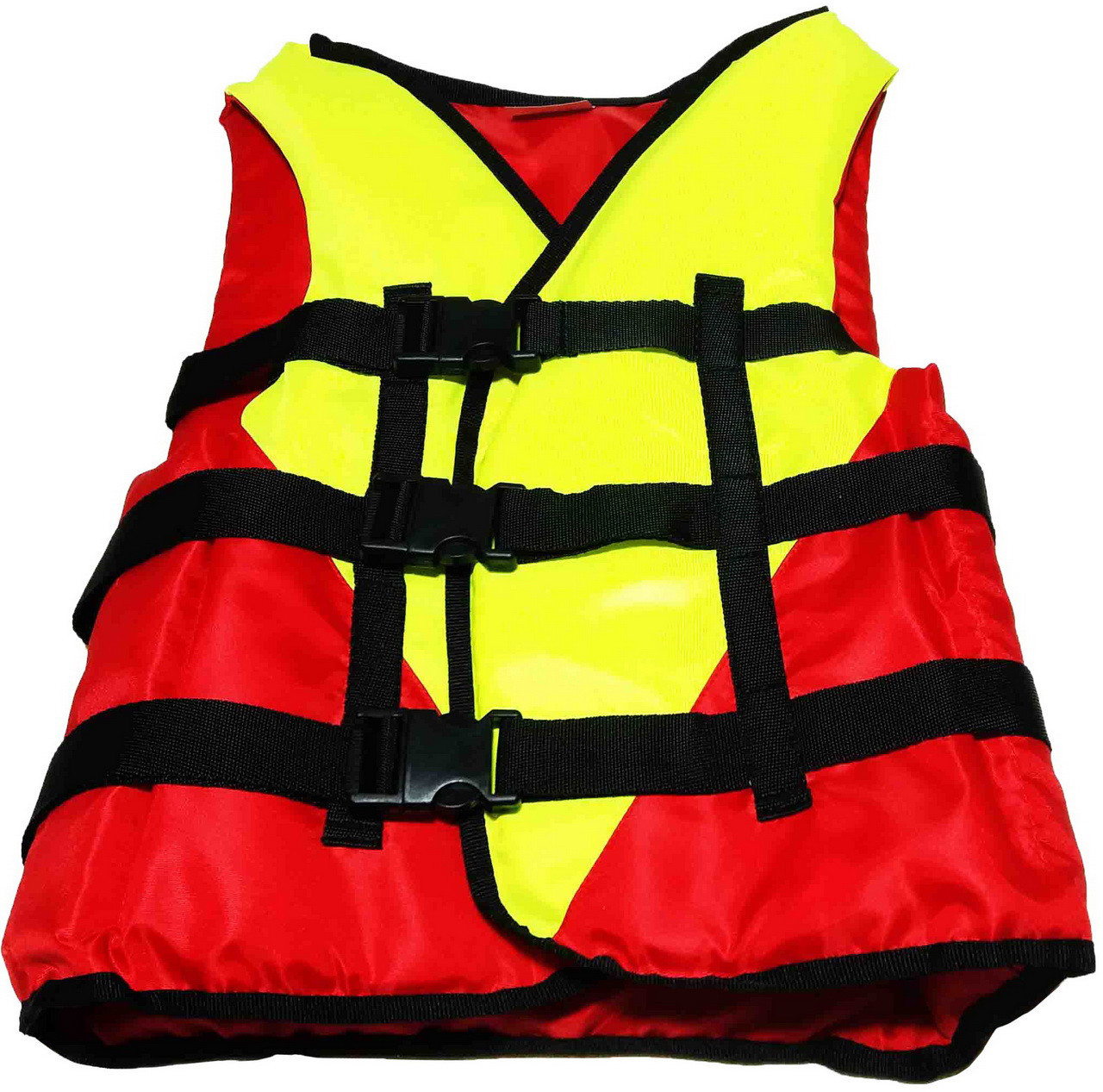 Спасательный жилет (вес 50-70 кг)