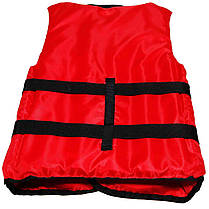 Спасательный жилет (вес 50-70 кг), фото 2