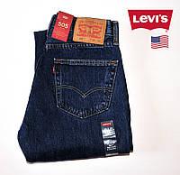 138ac83f9409d4 Джинсы Levi's 505 в Украине. Сравнить цены, купить потребительские ...