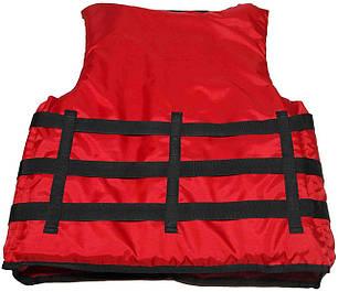 Спасательный жилет (вес 110+ кг), фото 2