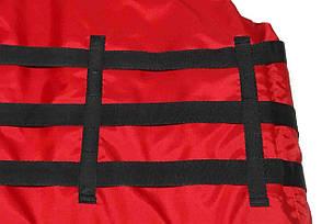 Спасательный жилет (вес 110+ кг), фото 3