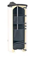 Емкостные водонагреватели Wilo-HWS, Wilo (Германия)