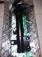 Амортизатор передней подвески левый GEELY EMGRAND EC7 11-. LIFAN 620 09-. BYD F3 05-
