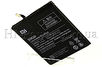Аккумулятор Xiaomi BM38 (3260 mAh) для Xiaomi Mi4S