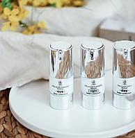 Luxe Collection - интенсивная омолаживающая терапия кожи