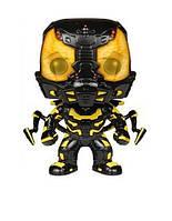 Фигурка  Funko POP Человек-муравей Ant-Man  #86