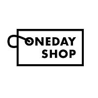 One Day Shop Lviv
