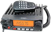 Радиостанция автомобильная Yaesu FT-2900R/E