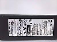 Зарядний пристрій до ноутбука Samsung 19v 4.7a   Оригінал !