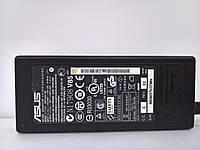 Зарядний пристрій до ноутбука ASUS/LENOVO 19v 3.42a штекер на 5.5x2.5  Оригінал !
