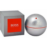 Hugo Boss Boss in Motion 90ml Men