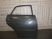 Дверь задняя правая (Седан) SEAT CORDOBA 2 2002-2008 (Сеат Кордоба), 6L4833056T