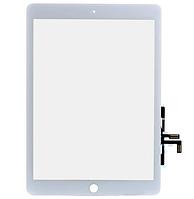 Оригинальный тачскрин / сенсор (сенсорное стекло) для Apple iPad Air   iPad 5 (белый цвет)