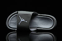 Шлепанцы Мужские Nike Air Jordan Hydro 6
