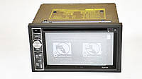 Автомагнитола пионер Pioneer FY6140 DVD+GPS+4Ядра+1Gb/16Gb+Adnroid, фото 4