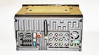 Автомагнитола пионер Pioneer FY6140 DVD+GPS+4Ядра+1Gb/16Gb+Adnroid, фото 6