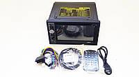 Автомагнитола пионер Pioneer FY6140 DVD+GPS+4Ядра+1Gb/16Gb+Adnroid, фото 7