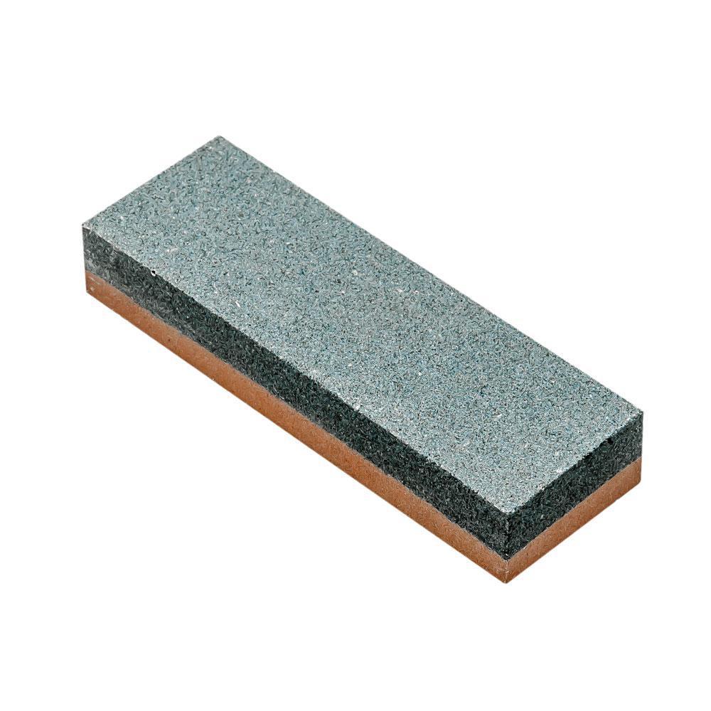 Точильний камінь DRAUMET