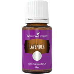 Эфирное масло Лаванды (Lavender) Young Living 15мл