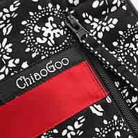 Спицы ChiaoGoo
