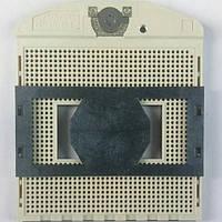 Сокет BGA 947 (S-G3), фото 1