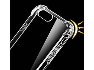 Чехол накладка противоударныйдля iPhone Х