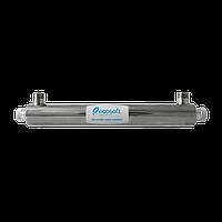 Установка ультрафиолетового обеззараживания Ecosoft UV E-360
