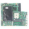Материнская плата Lenovo IdeaPad Z585 DALZ3CMB8E0 REV:E (S-FS1, DDR3, UMA)