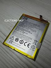 Аккумулятор ZTE A510 оригинал б.у
