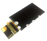 Оригинальный LCD / дисплей / матрица / экран для HTC Max 4G T8290