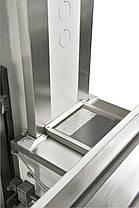 Широкоуниверсальный фрезерный станок UWF95N, фото 2