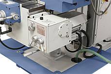 Широкоуниверсальный фрезерный станок UWF95N, фото 3