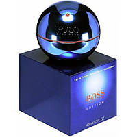 Hugo Boss In Motion Blue Edition 90ml MEN