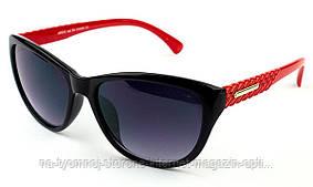 Солнцезащитные очки Arsis AR3019-C4