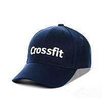 Бейсболка Crossfit, фото 1