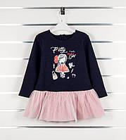 Платье для девочки Pretty, фото 1