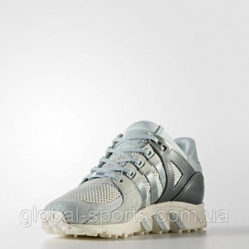 Енские кроссовки RF Adidas (Артикул: EQT SOPORTE Енские RF W (Артикул: BB2353): продажа 5198735 - colja.host