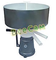 Ручной сепаратор для сливкоотделения 80л РЗ-ОПС, фото 1