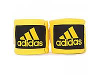 Бинты боксерские Adidas
