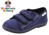 Ортопедическая детская обувь, размер  25