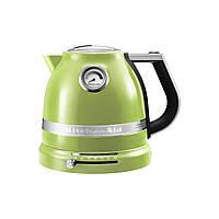 Чайник электрический с фильтром 1.5 л KitchenAid ARTISAN 1.5 L Kettle 5KEK1522EGA
