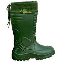Сапоги Lemigo Arctic Termo -50