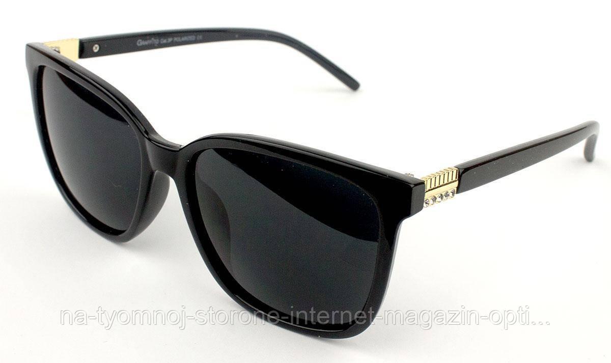 Солнцезащитные очки Graffito (polarized) GR3792-C1  продажа 714c939cc5a00