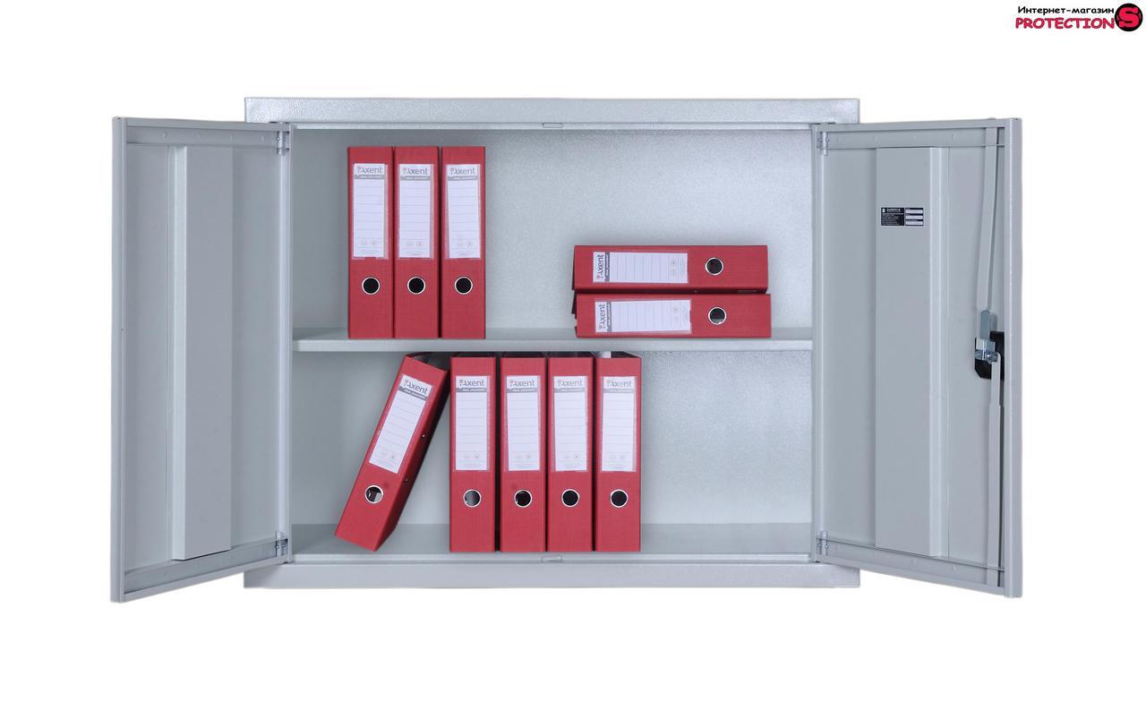 Архивный шкаф C.170.2 K