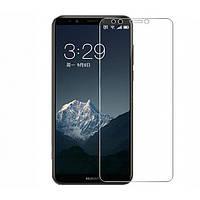 Защитное стекло Tempered Glass 0.3mm для Huawei Y6 2018 / Y6 Prime 2018